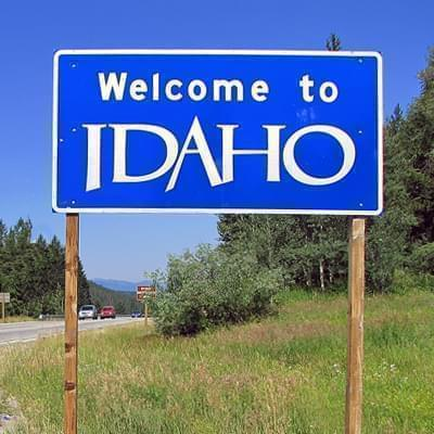 Idaho car shipping company