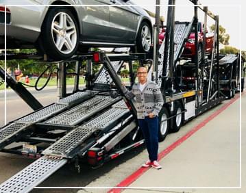 Car Transport Reviews >> Roadrunner Auto Transport Reviews 5 Star Car Shipping